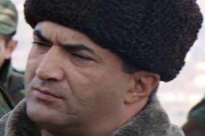 cingiz_sefiyev-general_semkir